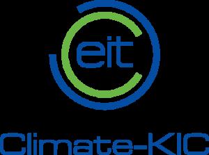 Climate KIClogo