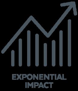 Exponential Impact 01