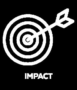 IMPACT white