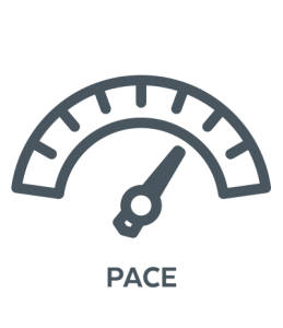 PACE 01