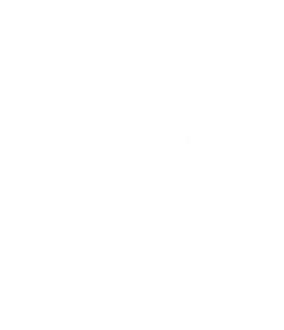 PACE white