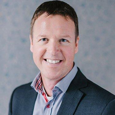 Stefan Henningsson 1