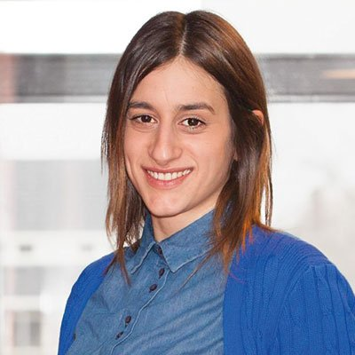 Elena Koukouna 1