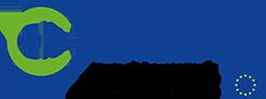 EITCKICEU logo trans