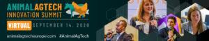 AgTech Innovation Summit
