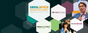 Project X at Animal AgTech Innovation Summit