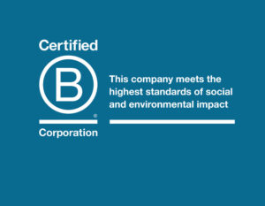 B Corp featured image2