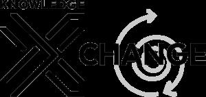 KXC transparent logo 1