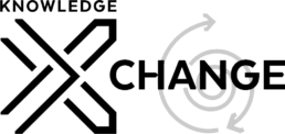 KXC transparent logo 1 uai