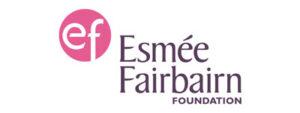 Esme Fairburn small