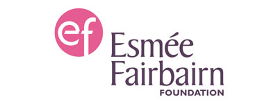 Esme Fairburn small