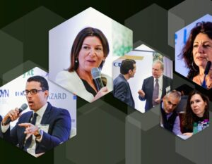 World Agri Tech Summit highlights featured image