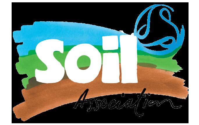soil logo