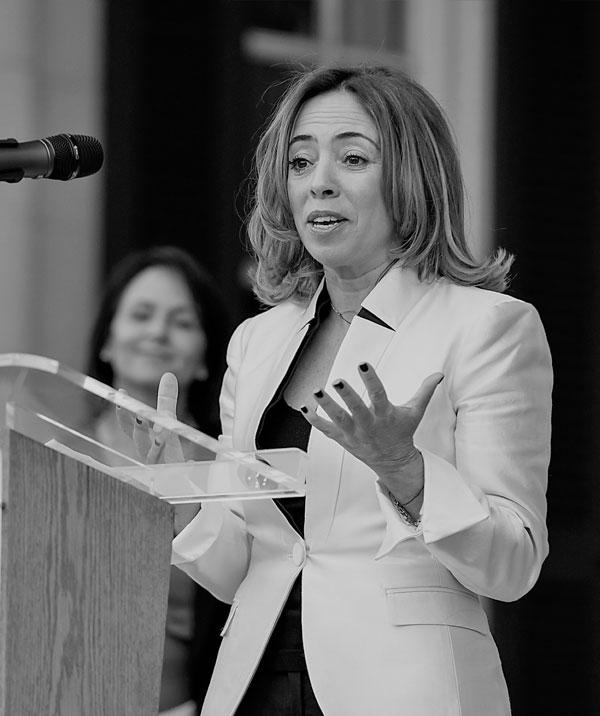 Marcela Navarro Conference 02