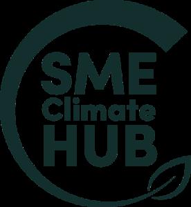 sme climate hub